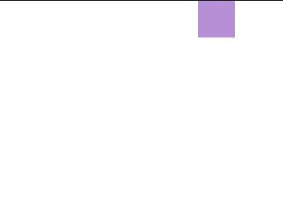 Rockit Event Production